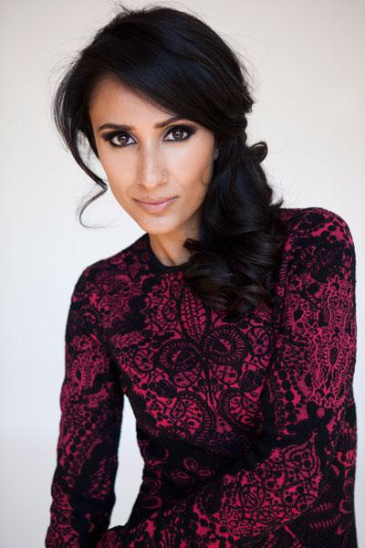 Anita Rani2 Web