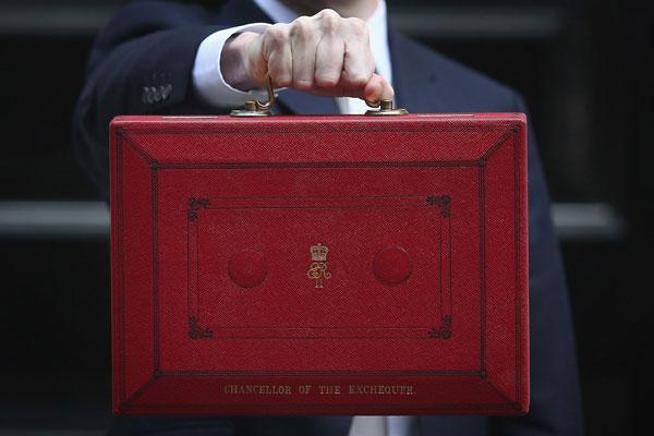 budget2015 web
