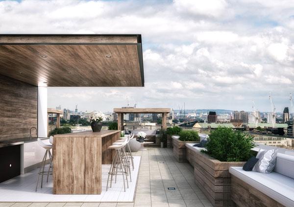 Sky Terrace BBQ G web