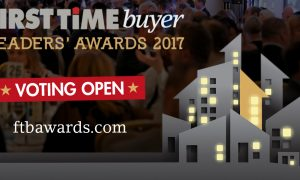 FTB-Awards-FB-Vote-Open