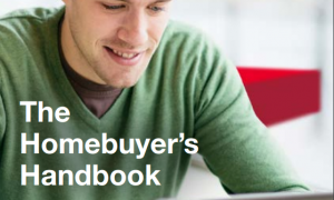 Homebuyer's Handbook