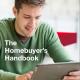 Homebuyer's Handbook